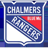 CHALMERS_BLUE_MCR