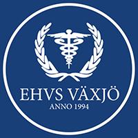 EHVS__HOCKEY