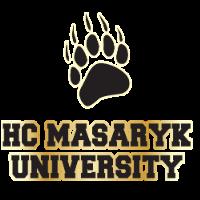 HC_MASARYK_UNIVERSITY
