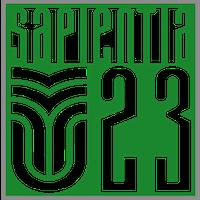 SAPIENTIA U23