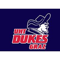 UHT_DUKES_GRAZ