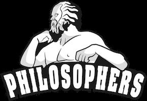 PHILOSOPHERS NITRA