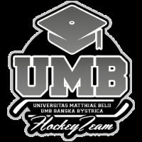 UMB_HOCKEY_TEAM_BANSKA_BYSTRICA