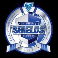 UNIVERSITY_SHIELDS_OLOMOUC
