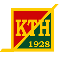 ACADEMY 1928 KTH Krynica - Zdrój
